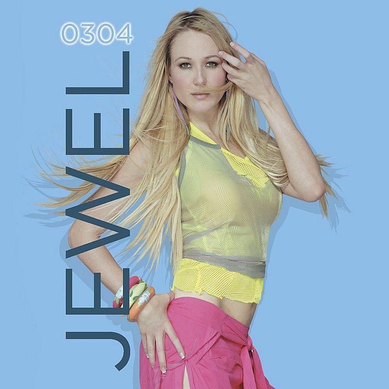 Image result for jewel 0304