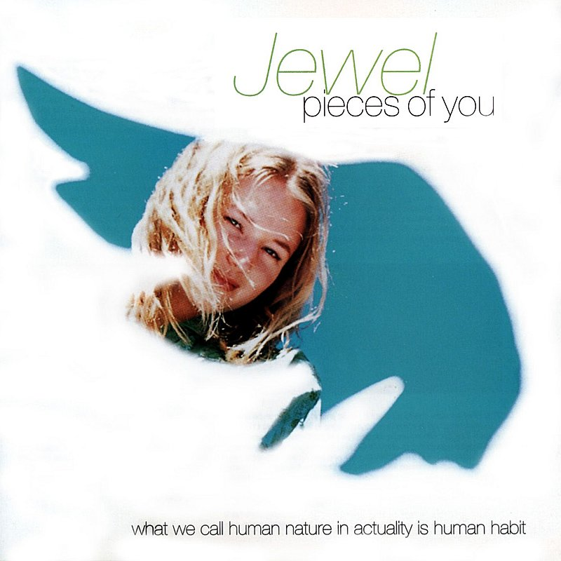jewel-pieces-of-you