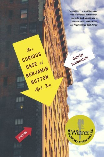 gabriel-brownstein-curious-case-of-benjamin-button-apt-3w-the