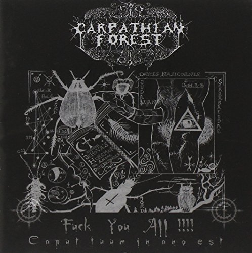 forest-crapthian-fuck-you-all-import-arg