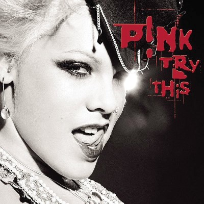 pink-try-this-import-jpn-incl-dvd