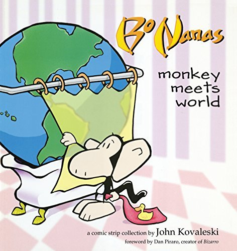 john-kovaleski-bo-nanas-monkey-meets-world