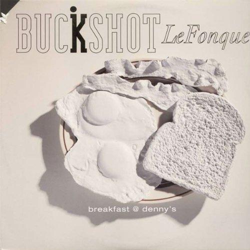 buckshot-lefonque-breakfast-at-dennys