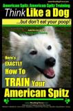 Paul Allen Pearce American Spitz American Spitz Training Think Li Here's Exactly How To Tr