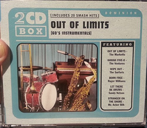 out-of-limits-out-of-limits-marketts-eddy-moore-ventures-t-bones-surfaris-purcell-bilk