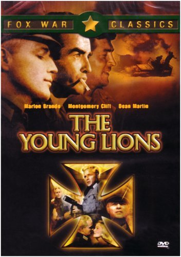 Young Lions Young Lions Ws Ur
