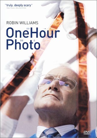 One Hour Photo Williams Nielsen Vartan Smith Clr Cc R