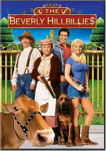 the-beverly-hillbillies-beverly-hillbillies-dvd-nr