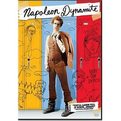 napoleon-dynamite-heder-gries-ruell-dvd-pg
