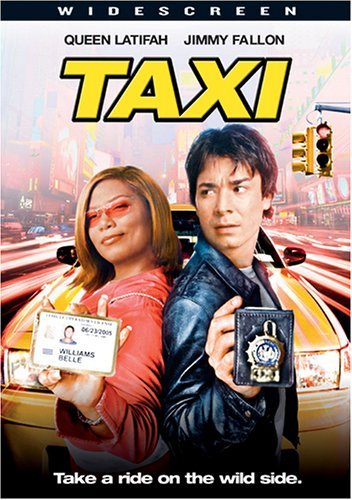 Taxi Latifah Fallon Bundchen Simmon Clr Ws Pg13