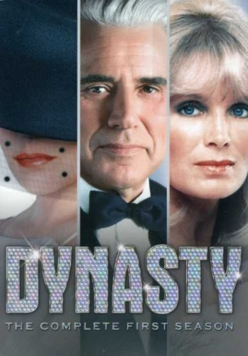 dynasty-season-1-dvd-nr
