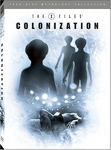 the-x-files-mythology-volume-3-colonization-dvd-nr