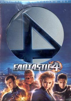 fantastic-four-fantastic-four-ultimate-collectors-limited-ed
