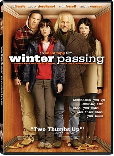 winter-passing-ferrell-harris-clr-ws-fs-r