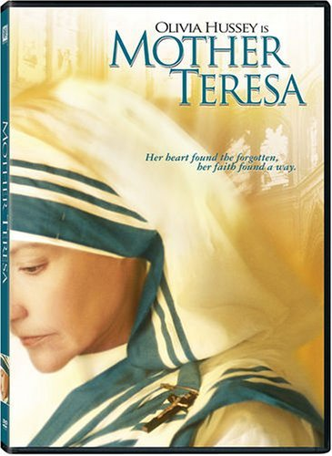 Mother Teresa Hussey Olivia Ws Nr