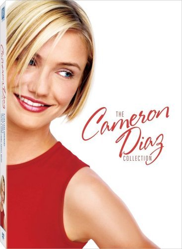 celebrity-pack-diaz-cameron-nr-3-dvd