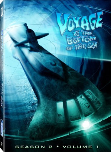 voyage-to-the-bottom-of-the-se-voyage-to-the-bottom-of-the-se-nr-3-dvd