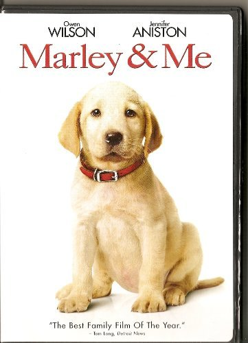marley-me-wilson-aniston-ws