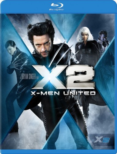 x2-x-men-united-x2-x-men-united-blu-ray-ws-pg13-2-br