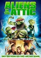 aliens-in-the-attic-tisdale-richter-nealon-meadows