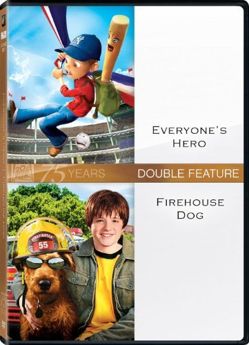 Everyones Hero Firehouse Dog Everyones Hero Firehouse Dog Nr