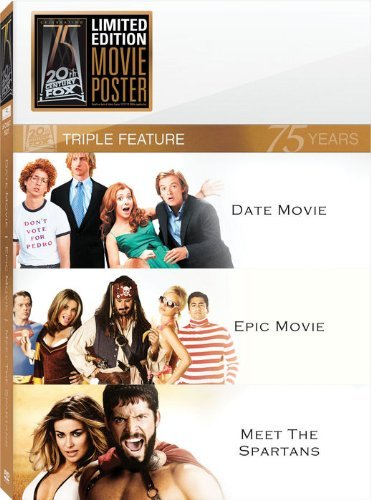 date-movie-epic-movie-meet-the-date-movie-epic-movie-meet-the-ws-nr