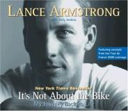 Armstrong Lance It's Not About The Bike My Journey Back To Life