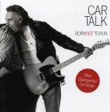 Tom & Ray Magliozzi Car Talk Born Not To Run