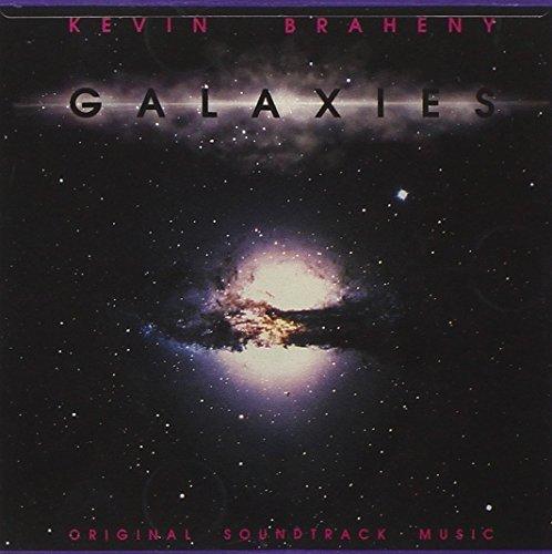 kevin-braheny-galaxies