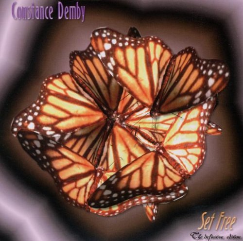 constance-demby-set-free