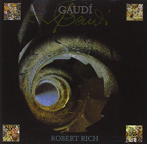 robert-rich-gaudi