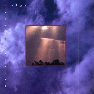 mychael-danna-skys