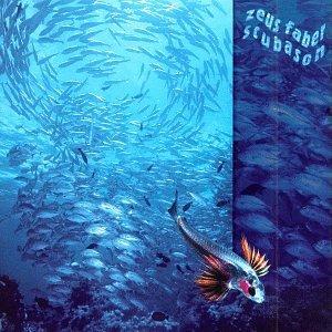 zeus-faber-scubason
