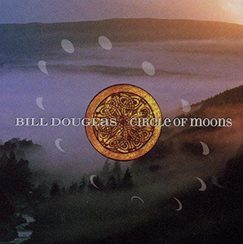bill-douglas-circle-of-moons