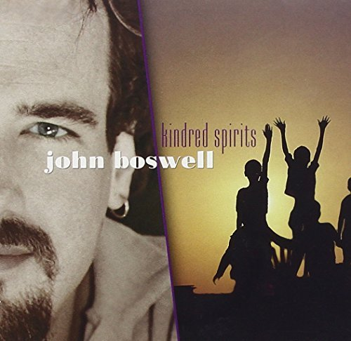 john-boswell-kindred-spirits