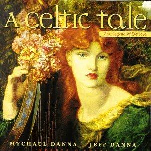 jeff-mychael-danna-celtic-tale