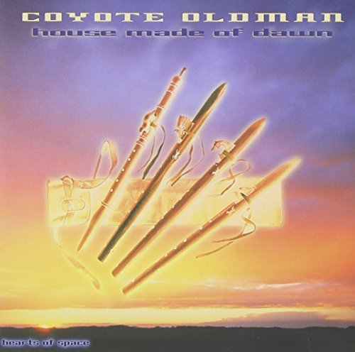 coyote-oldman-house-made-of-dawn