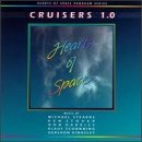 cruisers-10-cruisers-10-stearns-stover-harriss-kingsly