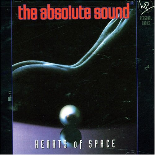 Absolute Sound/Absolute Sound