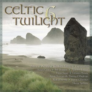 Celtic Twilight Vol. 6 Celtic Twilight Celtic Twilight