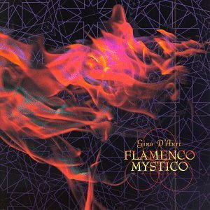gino-dauri-flamenco-mystico