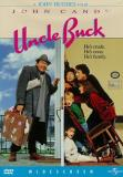 Uncle Buck Candy Madigan DVD Pg Ws