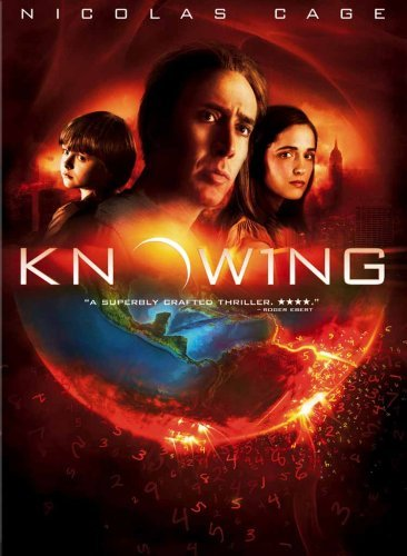 knowing-cage-byrne-dvd-pg13