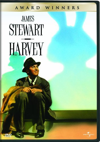 Harvey Stewart Hull DVD Nr