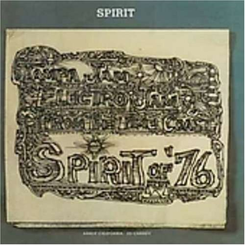 spirit-spirit-of-76-import-gbr