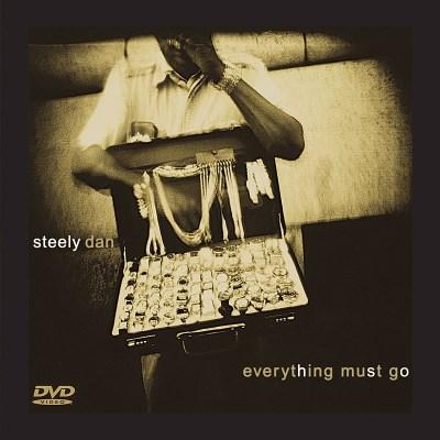 steely-dan-everything-must-go-import-deu