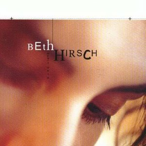 beth-hirsch-early-days
