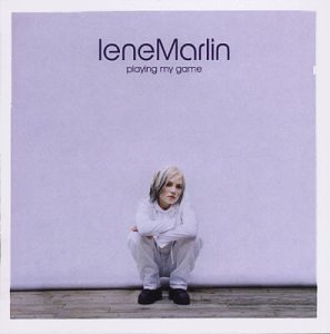 Lene Marlin Playing My Game Import Hkg Incl. Bonus Tracks