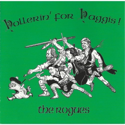 rogues-hollerin-for-haggis