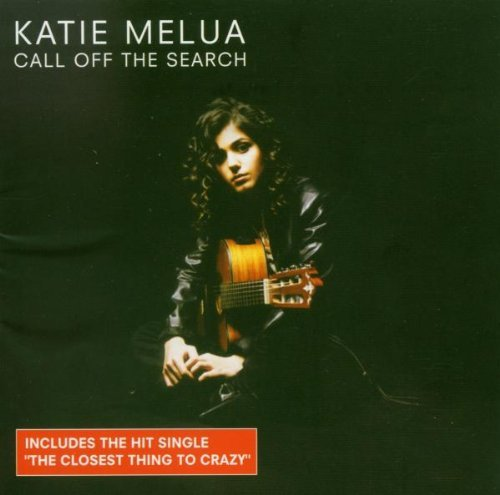 katie-melua-call-off-the-search-import-gbr-enhanced-cd